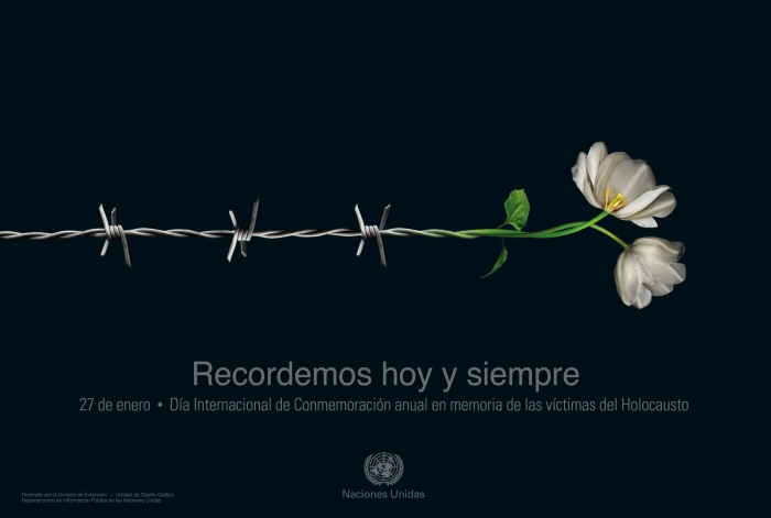 holocaust_commemoration_united_nations_poster1