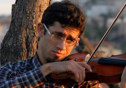 Mohammad Moussa Khalaf